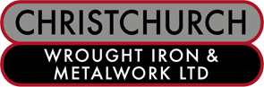 Christchurch Wrought Iron & Metal Work Ltd.